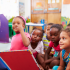 preschool-same-sex