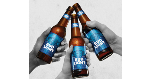 Anheuser-Busch Bud Light Rally for Happy Hour Sweepstakes and