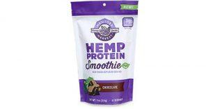 hemp-protein