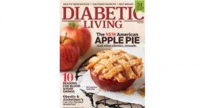 diabetic-living
