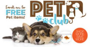 pet-club