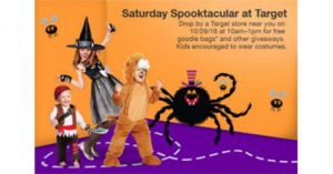 halloween-spooktacular