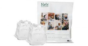 naty-eco