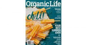 organic-life