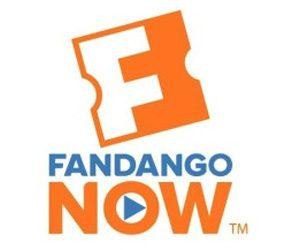 fadango sweepstakes