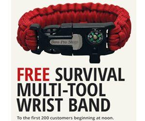 free multi tool sample