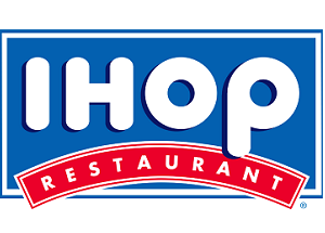 ihop common