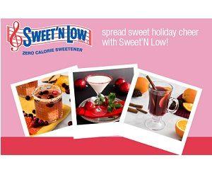sweet n low