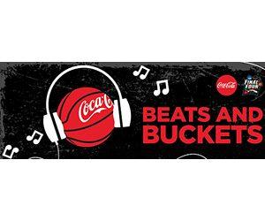 coca cola beats
