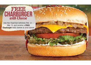 charburger