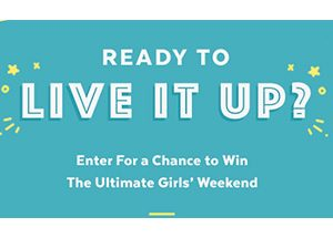 popsugar sweepstakes