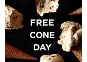 free cone