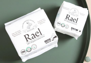 Rael-products