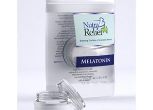 nutra relief