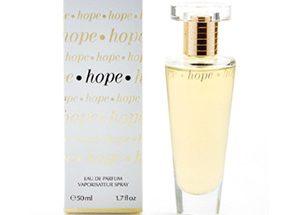 hope fragrance