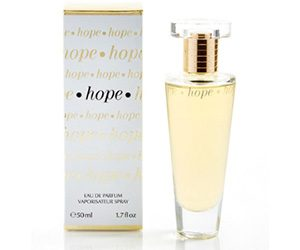 hope fragrance