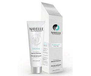 nayelle