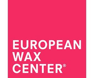 european wax