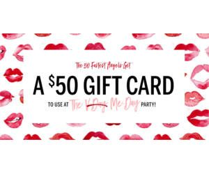 c773fe151807b $100 Victoria's Secret Gift Card Giveaway | ShareYourFreebies