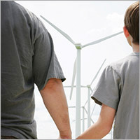 Renewable Option RECs image