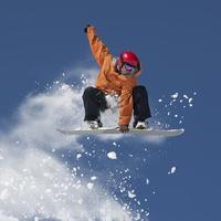 SkiGreen Single Trip