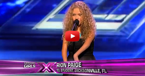 Amazing-13-Year-Old-Blows-Away-Judges