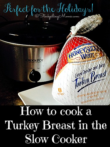 How-to-cook-a-Turkey-Breast-in-the-Slow-Cooker2