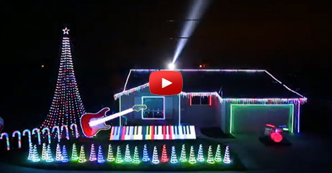 Best-of-Star-Wars-Music-Christmas-Lights