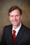 Picture of orthopaedic surgeon Marc W. Weise, M.D.