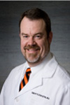 Picture of orthopaedic surgeon Timothy R. Stapleton, M.D.