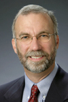 Picture of orthopaedic surgeon Richard Lemon, M.D.