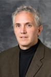 Picture of orthopaedic surgeon John Heiner, M.D.