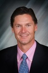 Picture of orthopaedic surgeon David W. Bullis, M.D.