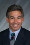 Picture of orthopaedic surgeon Jeffrey I. Gassman, M.D.