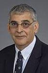 Picture of orthopaedic surgeon Riyaz H. Jinnah, M.D.