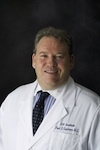 Picture of orthopaedic surgeon Fred D. Cushner, M.D.