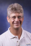Picture of orthopaedic surgeon Peter B. Hanson, M.D.