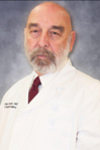 Picture of orthopaedic surgeon Gregory J. Smolarz, M.D.