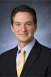 Picture of orthopaedic surgeon Todd A. Borus, M.D.