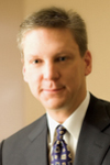 Picture of orthopaedic surgeon Gregory A. Komenda, M.D.