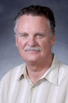 Picture of orthopaedic surgeon Robert L. Cameto, M.D.