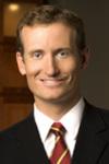 Picture of orthopaedic surgeon Ryan E. Dobbs, M.D.