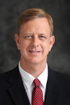 Picture of orthopaedic surgeon Mark W. Hollmann, M.D.