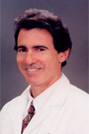 Picture of orthopaedic surgeon William Leone, M.D.
