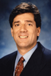 Picture of orthopaedic surgeon Scott M. Desman, M.D.