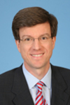 Picture of orthopaedic surgeon Jon S. Dounchis, M.D.
