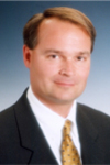 Picture of orthopaedic surgeon Michael T. Havig, M.D.