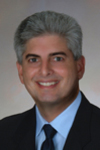 Picture of orthopaedic surgeon Julio Gonzalez, M.D.