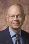Picture of orthopaedic surgeon Michael H. Jaquith, M.D.