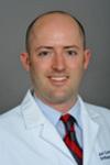 Picture of orthopaedic surgeon Jonathan P. Cornelius, M.D.